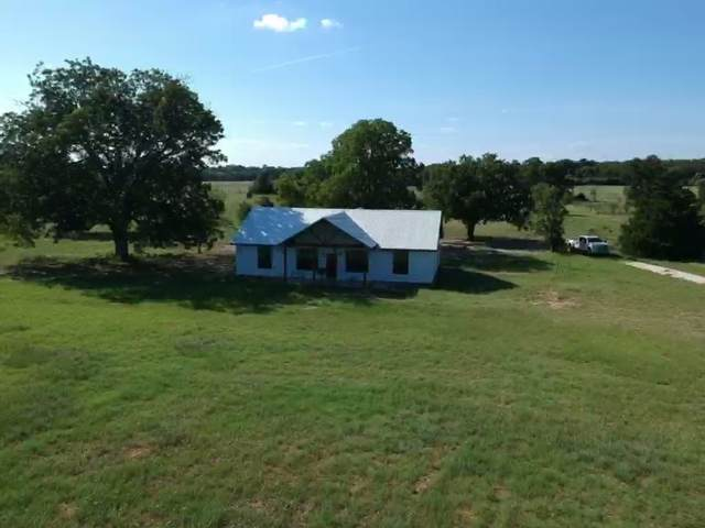 1001 Fm 3403, Lexington, TX 78947 (#7773754) :: Papasan Real Estate Team @ Keller Williams Realty