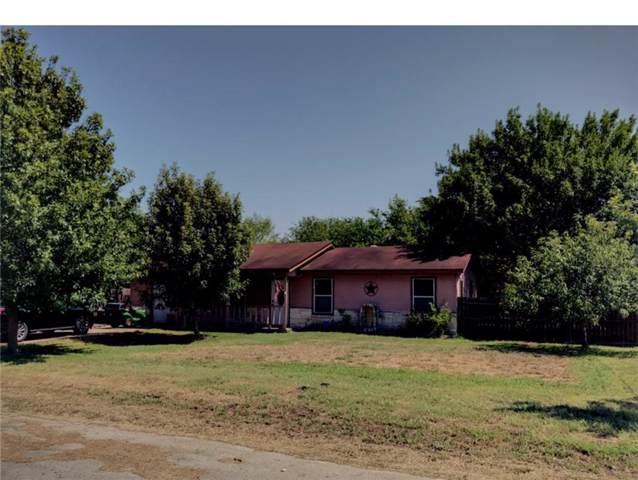 5021 Cedarside St, San Marcos, TX 78666 (#7774907) :: The Heyl Group at Keller Williams