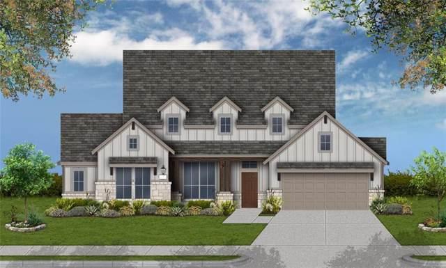 179 Pecos St, Cedar Creek, TX 78612 (#7777862) :: Papasan Real Estate Team @ Keller Williams Realty