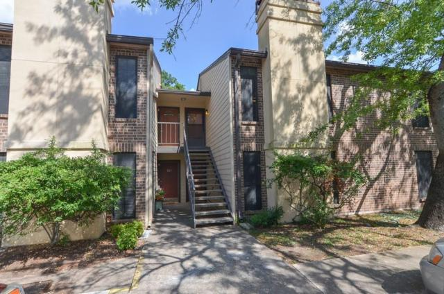 4159 Steck Ave #260, Austin, TX 78759 (#7778515) :: The Perry Henderson Group at Berkshire Hathaway Texas Realty