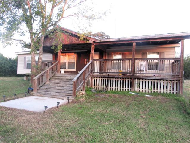 175 Meadow Brook St, Dale, TX 78616 (#7779105) :: The ZinaSells Group