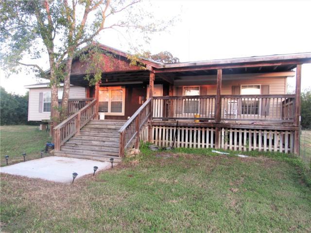 175 Meadow Brook St, Dale, TX 78616 (#7779105) :: Ana Luxury Homes