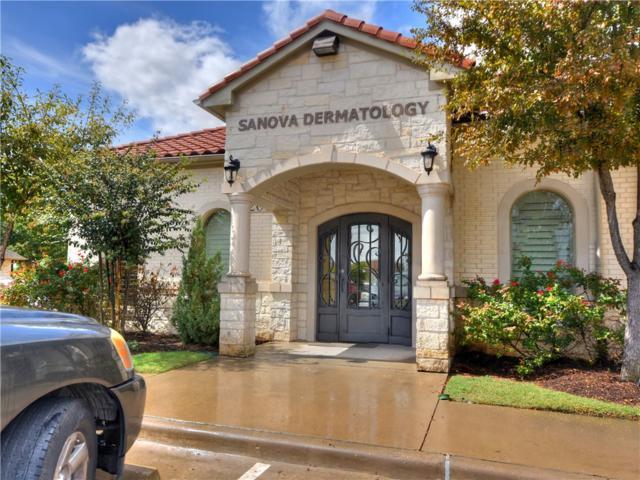 302 N Heatherwilde Blvd #200, Austin, TX 78660 (#7780871) :: Papasan Real Estate Team @ Keller Williams Realty