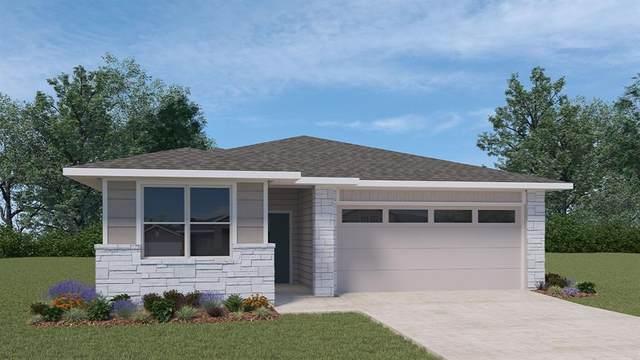 Pflugerville, TX 78660 :: Watters International