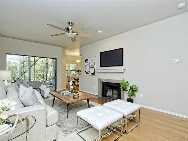 8200 Neely Dr #144, Austin, TX 78759 (#7781599) :: Zina & Co. Real Estate
