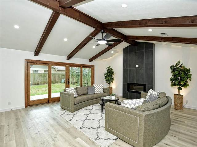 10405 Mourning Dove Dr, Austin, TX 78750 (#7782517) :: Papasan Real Estate Team @ Keller Williams Realty