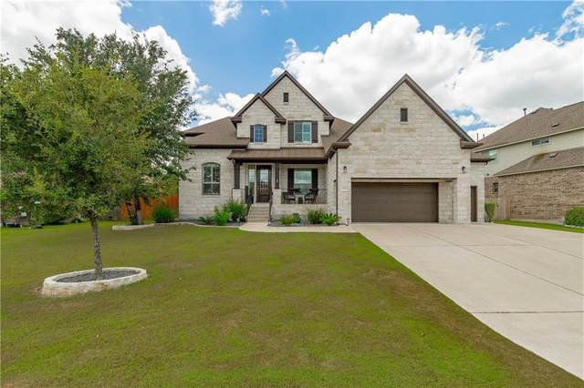 12121 Labrador Bay Ct, Austin, TX 78732 (#7782694) :: RE/MAX Capital City