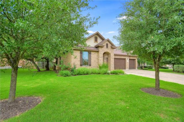 11224 Bastogne Loop, Austin, TX 78739 (#7782825) :: The Gregory Group