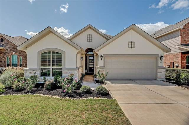 3033 Scout Pony Dr, Leander, TX 78641 (#7783501) :: Lucido Global