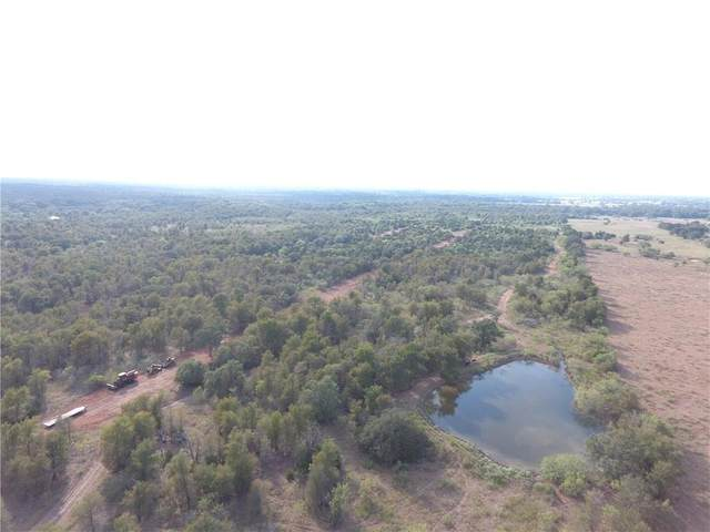 TBD Wilson Rd Tract H, Red Rock, TX 78662 (#7784475) :: Watters International