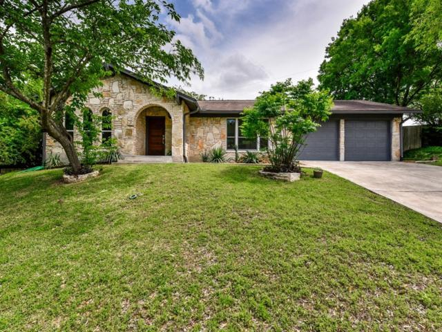 6203 Hylawn Dr, Austin, TX 78723 (#7784791) :: The Perry Henderson Group at Berkshire Hathaway Texas Realty