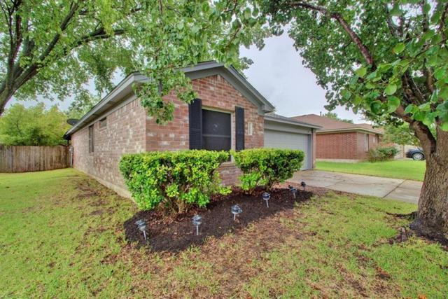 1811 Steeds Xing, Pflugerville, TX 78660 (#7785700) :: Forte Properties