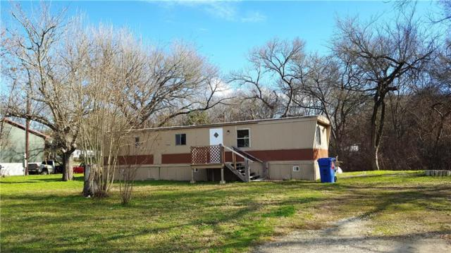 180 Ash St, Bastrop, TX 78602 (#7785799) :: Papasan Real Estate Team @ Keller Williams Realty
