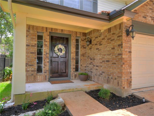 4242 Iriona Bnd, Austin, TX 78749 (#7786360) :: Papasan Real Estate Team @ Keller Williams Realty