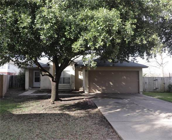 3606 Meadow Park Dr, Round Rock, TX 78665 (#7788991) :: RE/MAX Capital City