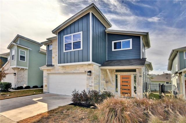 1415 Casa Dr, Austin, TX 78745 (#7789313) :: Ana Luxury Homes