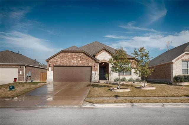 3625 Esperanza Dr, Round Rock, TX 78665 (#7789698) :: Papasan Real Estate Team @ Keller Williams Realty