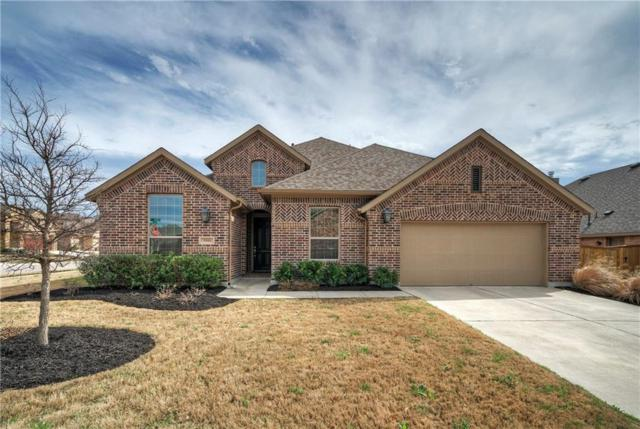 3946 Sansome Ln, Round Rock, TX 78681 (#7791051) :: The Perry Henderson Group at Berkshire Hathaway Texas Realty