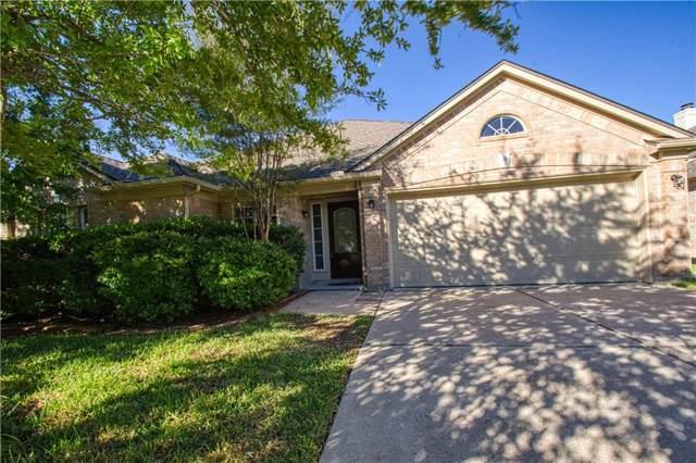 1616 Belvedere Pl, Round Rock, TX 78665 (#7792811) :: Watters International