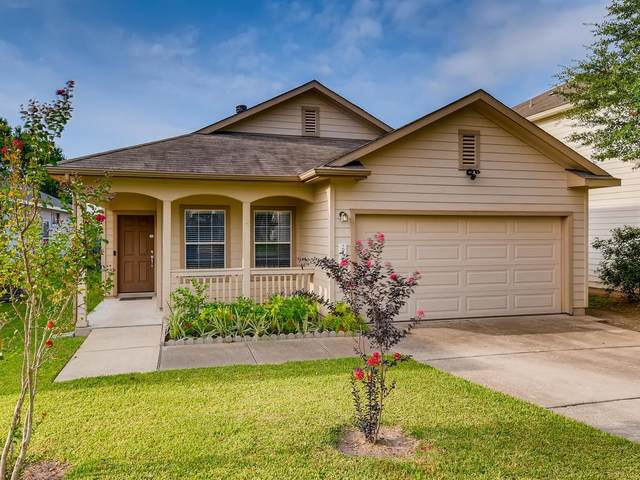 2103 Charlotte Estates Dr, Austin, TX 78744 (#7793813) :: R3 Marketing Group