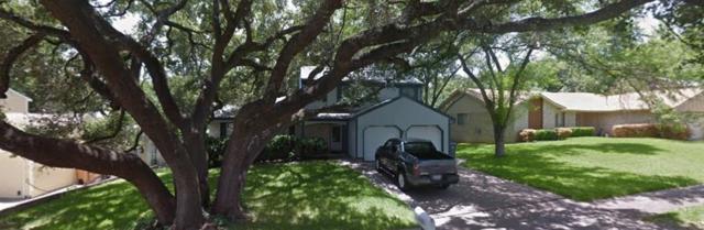 1003 Huntridge Dr, Austin, TX 78758 (#7793883) :: RE/MAX Capital City