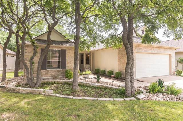 103 Harness Ln, Georgetown, TX 78633 (#7796598) :: Lucido Global