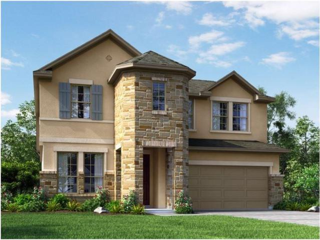 1112 Cactus Apple St, Leander, TX 78641 (#7796801) :: The Perry Henderson Group at Berkshire Hathaway Texas Realty