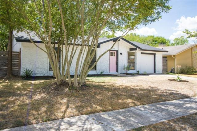 2601 Mcgregor Dr, Austin, TX 78745 (#7797297) :: Austin Portfolio Real Estate - The Bucher Group