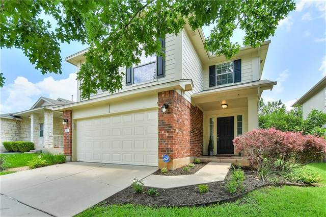 11717 Johnny Weismuller Ln, Austin, TX 78748 (#7797731) :: The Summers Group