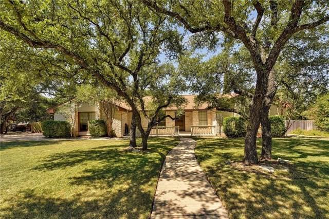 3006 Elm Trl, Round Rock, TX 78681 (#7798663) :: Douglas Residential