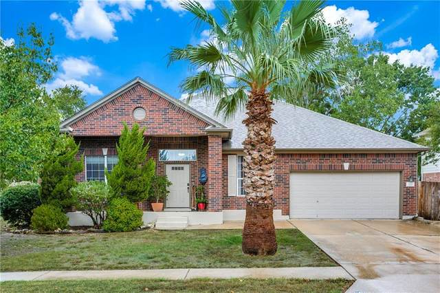 1112 Vanderbilt Cir, Pflugerville, TX 78660 (#7799776) :: R3 Marketing Group