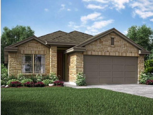 18909 Elk Horn Dr, Pflugerville, TX 78660 (#7799842) :: Zina & Co. Real Estate
