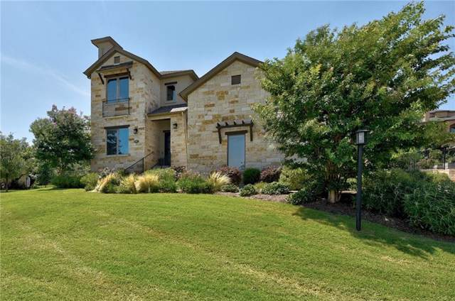 901 Crestone Stream Dr, Austin, TX 78738 (#7801213) :: Douglas Residential