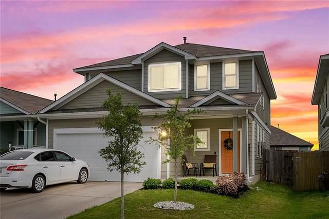 132 Wapiti Rd, Buda, TX 78610 (#7801631) :: The Perry Henderson Group at Berkshire Hathaway Texas Realty