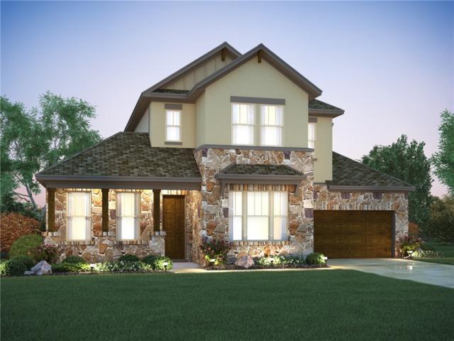 168 Summer Square Dr, Austin, TX 78737 (#7801981) :: Ben Kinney Real Estate Team