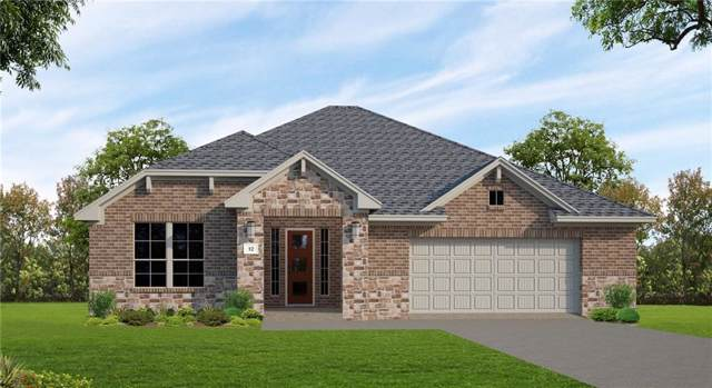 4376 Hannover Way, Round Rock, TX 78681 (#7802080) :: The Summers Group