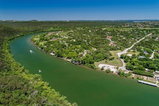 1401 S Quinlan Park Rd, Austin, TX 78732 (#7802613) :: Zina & Co. Real Estate