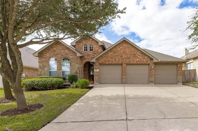 4195 Windberry Ct, Round Rock, TX 78665 (#7805448) :: RE/MAX IDEAL REALTY