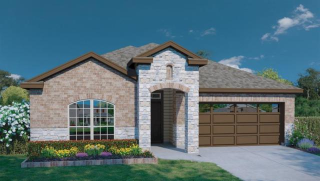 18321 Calasetta Dr, Pflugerville, TX 78660 (#7805793) :: The Perry Henderson Group at Berkshire Hathaway Texas Realty