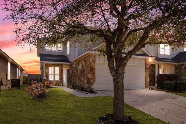 234 Hay Barn St, San Marcos, TX 78666 (#7806060) :: Green City Realty