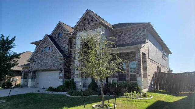 5052 Savio Dr, Round Rock, TX 78665 (#7806933) :: Papasan Real Estate Team @ Keller Williams Realty