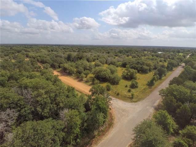 0001 Hector A, Smithville, TX 78957 (#7808769) :: Ben Kinney Real Estate Team