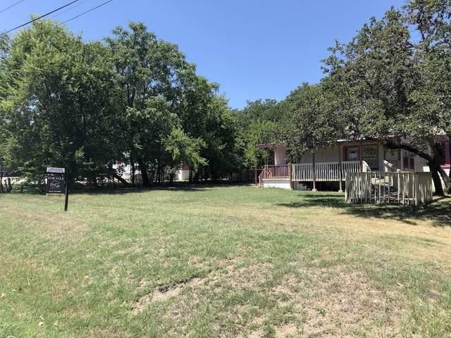 7514 Cameron Rd, Austin, TX 78752 (MLS #7809419) :: Vista Real Estate