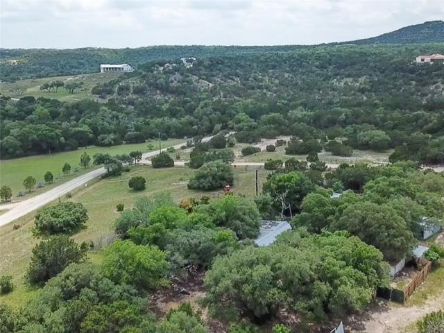 130 Scenic View Dr, Spring Branch, TX 78070 (#7809678) :: The Heyl Group at Keller Williams