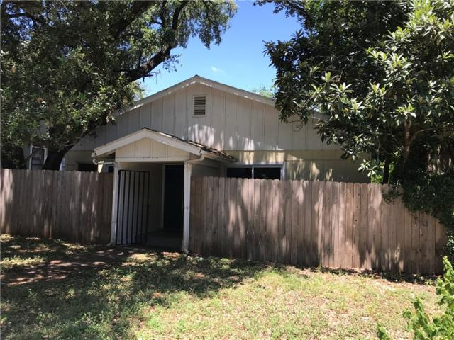 1006 Lorrain St, Austin, TX 78703 (#7813071) :: RE/MAX Capital City