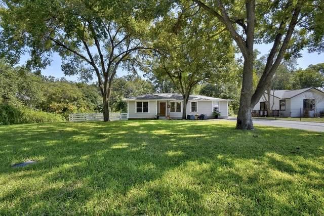 2279 Gruene Rd, New Braunfels, TX 78130 (#7814508) :: Green City Realty