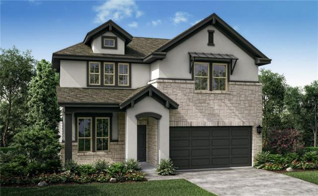 14114 Mccoy Loop, Austin, TX 78717 (#7816367) :: Ana Luxury Homes