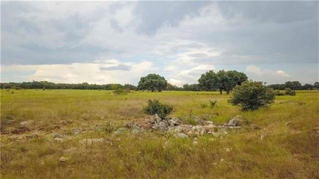 6700 Creek Rd, Dripping Springs, TX 78620 (#7816518) :: The Summers Group