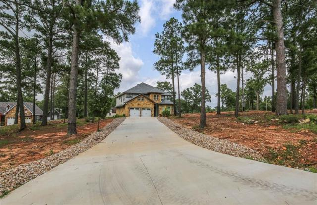 Bastrop, TX 78602 :: The Perry Henderson Group at Berkshire Hathaway Texas Realty