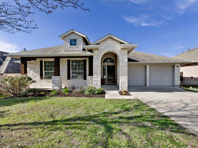 215 Lexington Dr, Austin, TX 78737 (#7817489) :: The Perry Henderson Group at Berkshire Hathaway Texas Realty